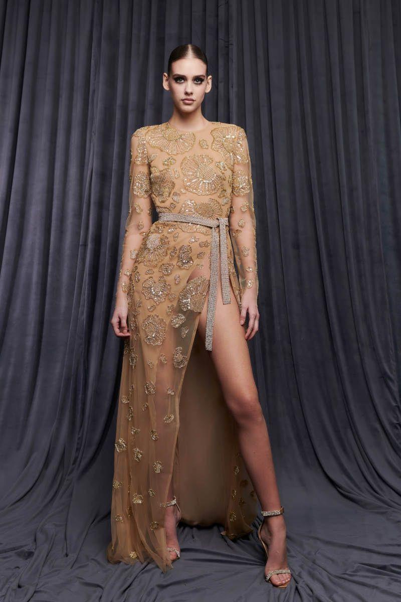 15 Großartig Abendkleider P U C ÄrmelFormal Elegant Abendkleider P U C Design