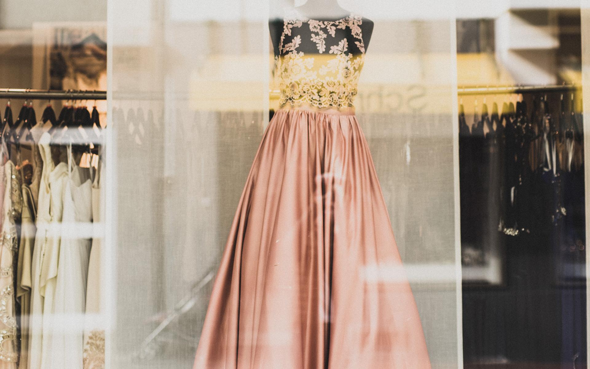 Wunderbar Abendkleider Paderborn Spezialgebiet10 Coolste Abendkleider Paderborn Design