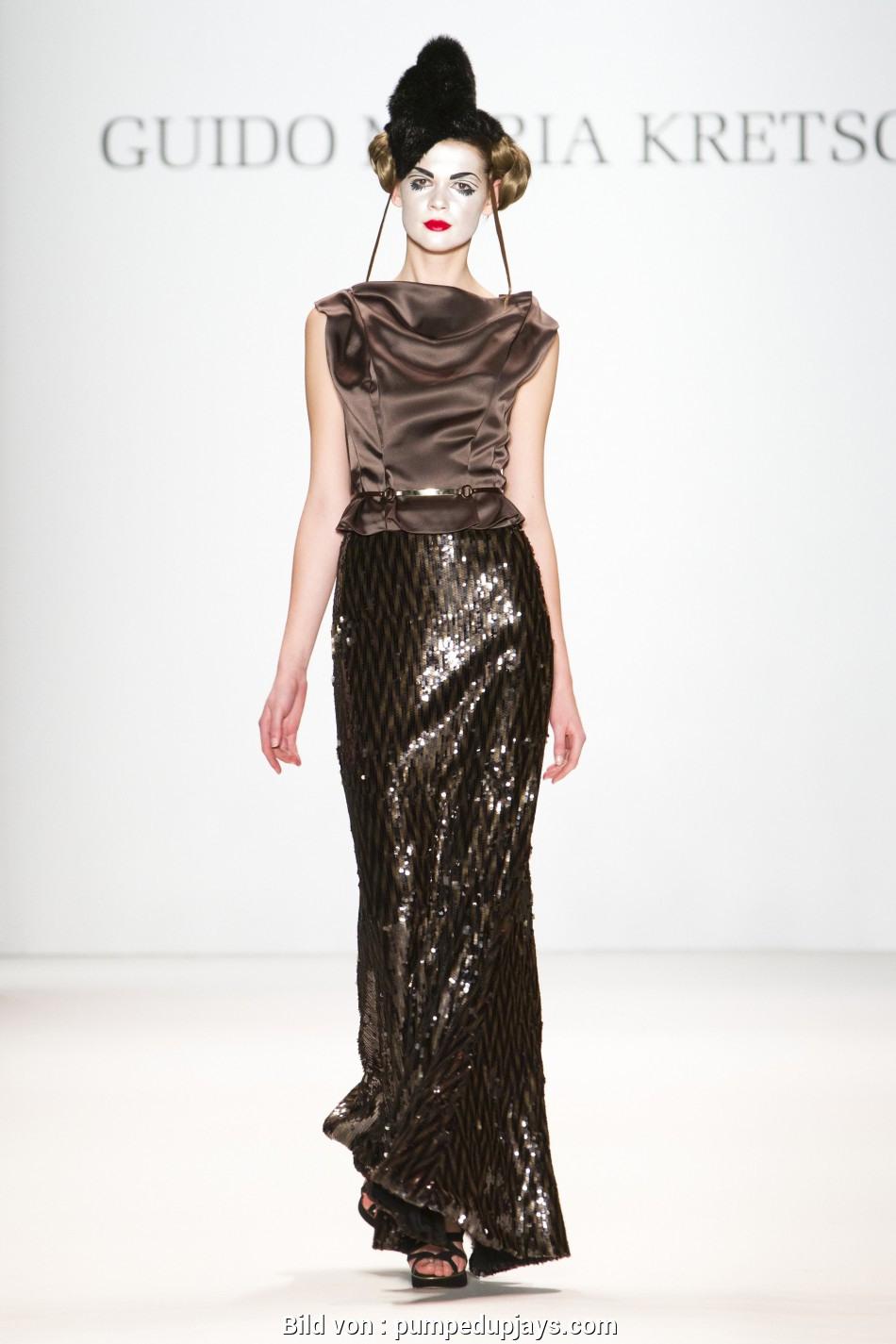15 Schön Abendkleider Türkische Geschäfte Wien Bester Preis10 Luxus Abendkleider Türkische Geschäfte Wien Design