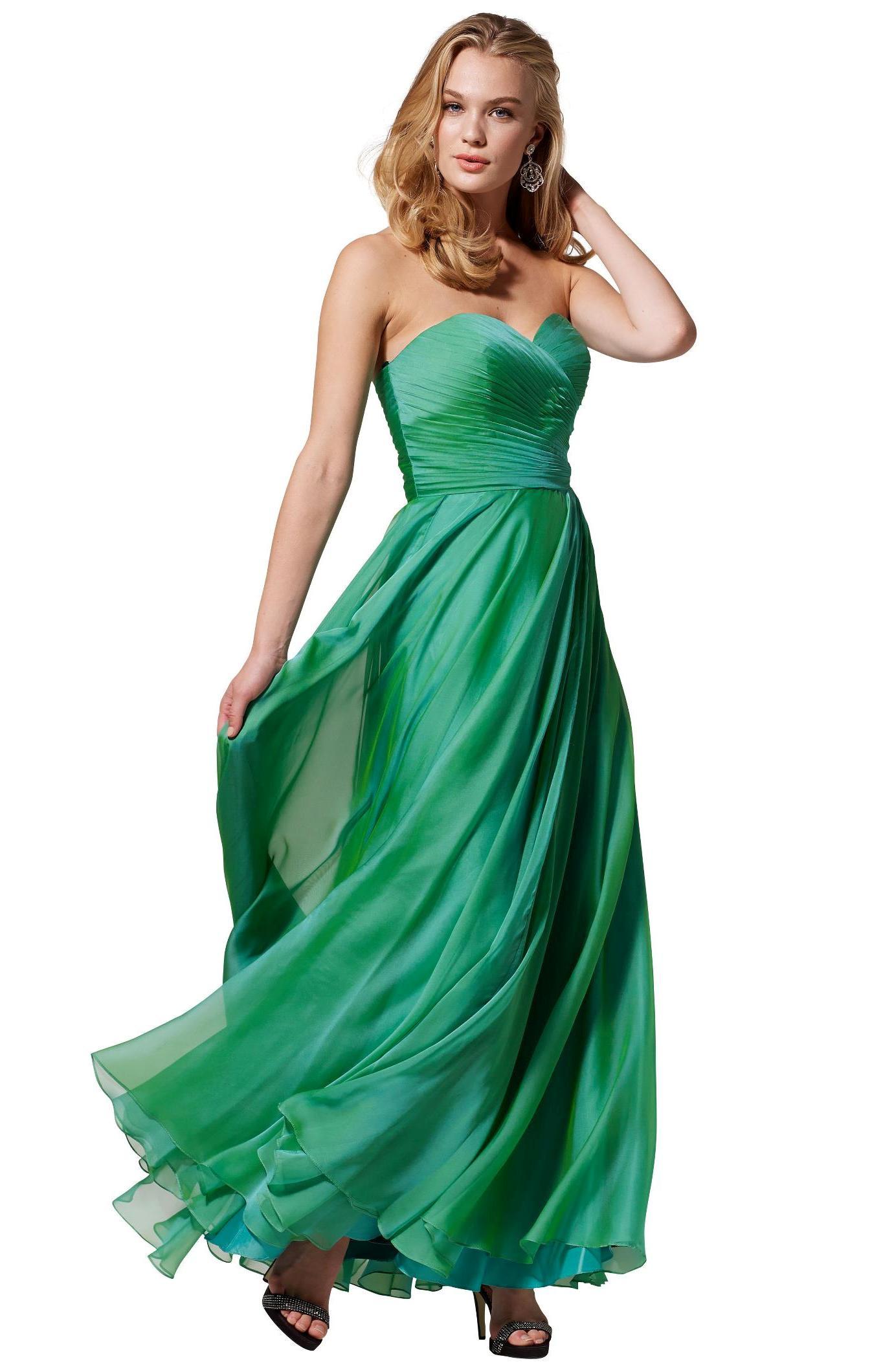 Formal Leicht Abendkleider Villach Spezialgebiet17 Luxurius Abendkleider Villach Bester Preis