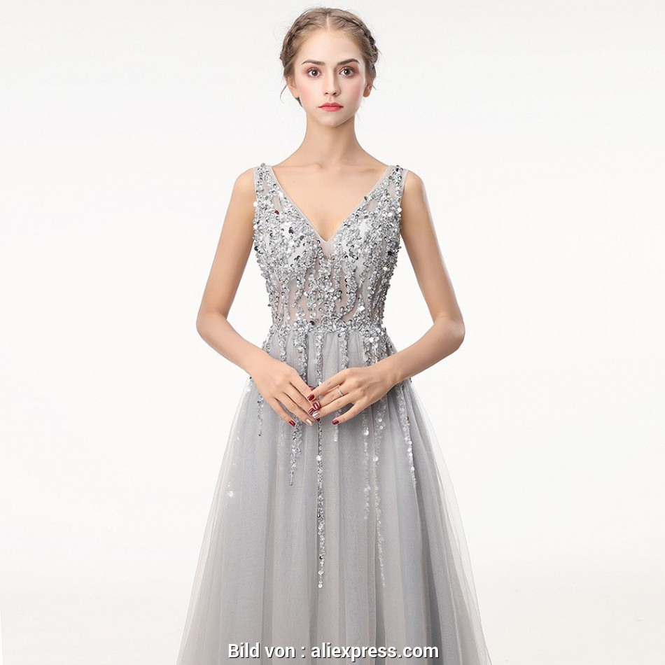 17 Schön About You Abendkleid Kurz BoutiqueDesigner Elegant About You Abendkleid Kurz Spezialgebiet