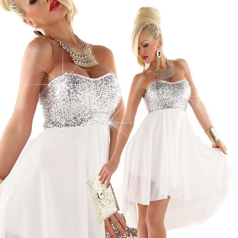 Leicht Amazon Abend Kleid Bester PreisAbend Schön Amazon Abend Kleid Galerie