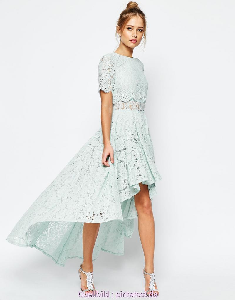 Abend Einzigartig Asos Abendkleider DesignAbend Coolste Asos Abendkleider für 2019