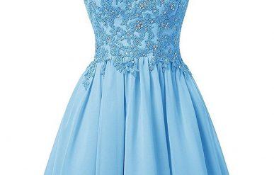 17-genial-blaue-kleider-damen-vertrieb