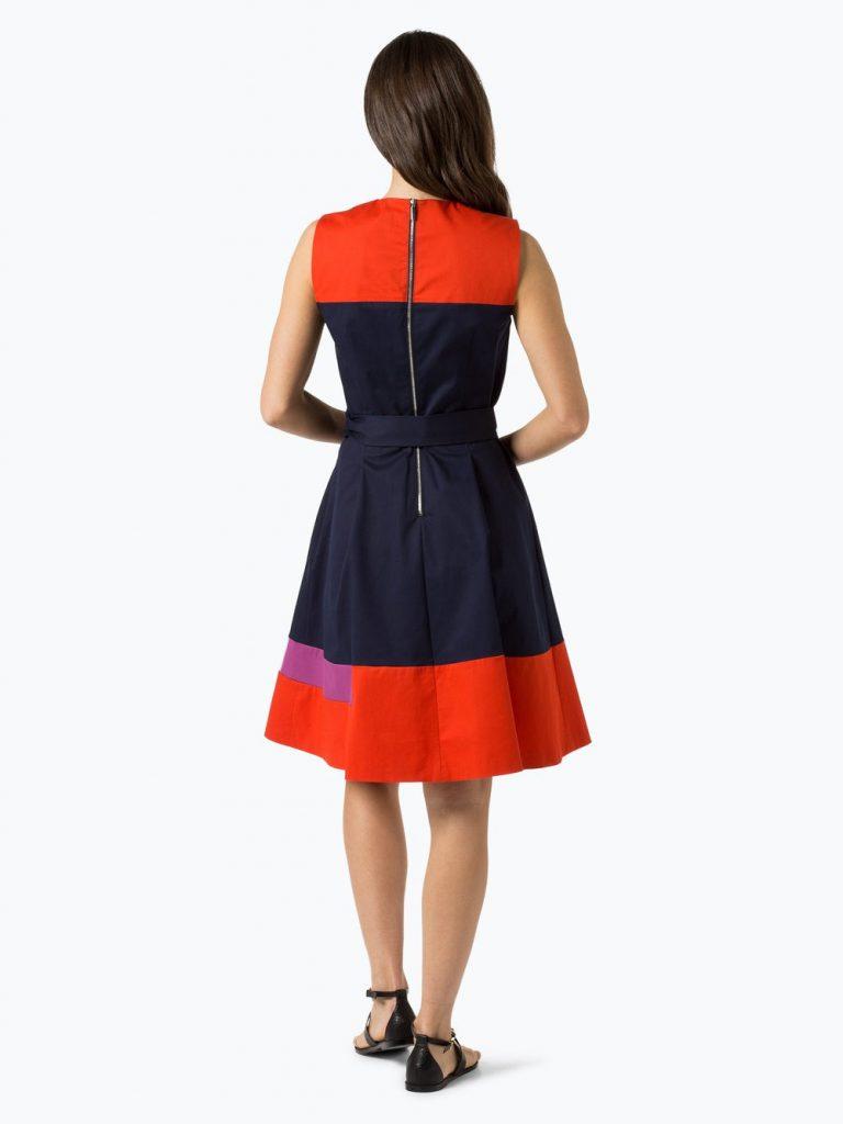 10 Schön Boss Abendkleid Boutique - Abendkleid
