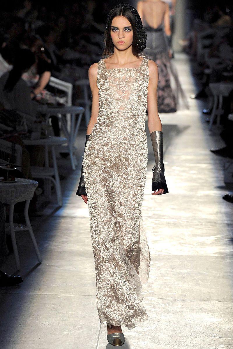 Luxurius Chanel Abendkleid Boutique20 Genial Chanel Abendkleid für 2019