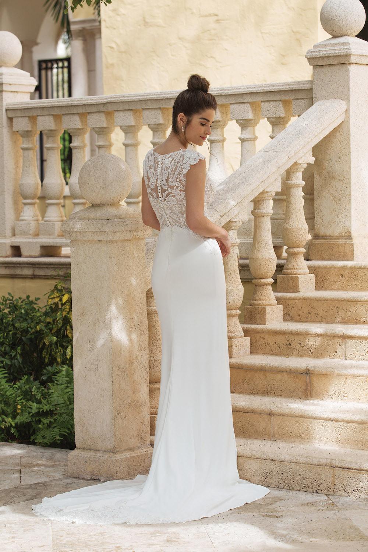 10 Coolste Elegante Brautkleider Boutique13 Einzigartig Elegante Brautkleider Stylish