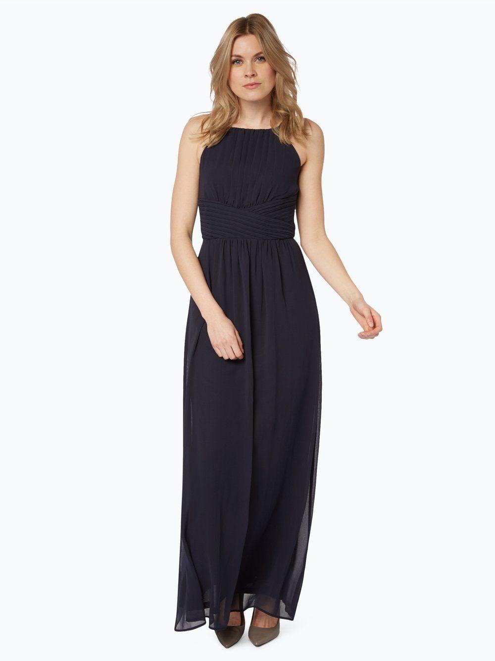 17 Top Esprit Abend Kleid Design15 Schön Esprit Abend Kleid Boutique