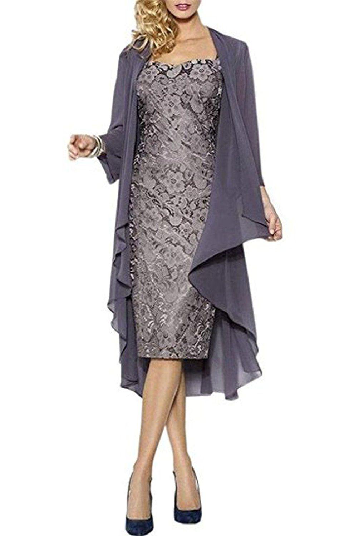 13 Einfach Festliche Jacke Zum Abendkleid Spezialgebiet Ausgezeichnet Festliche Jacke Zum Abendkleid Design