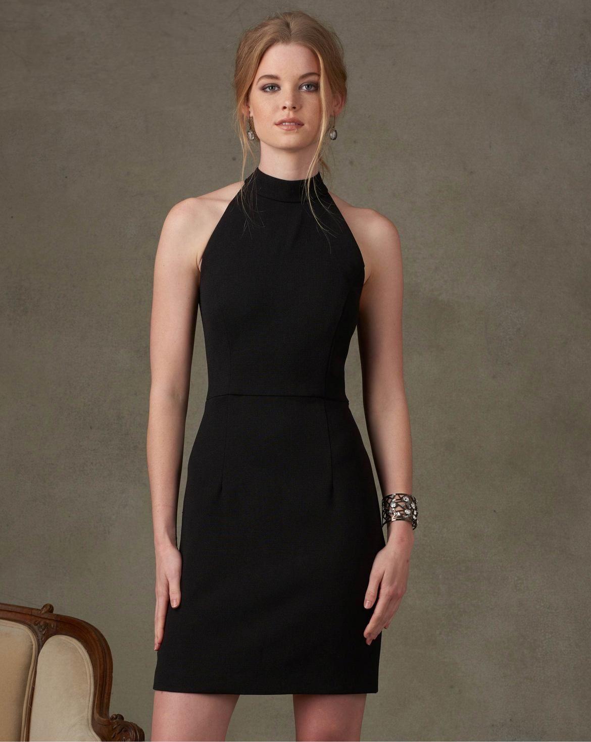 10 Einzigartig Festliche Kleider A Form DesignFormal Luxus Festliche Kleider A Form Bester Preis