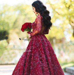 20 Spektakulär Henna Abend Kleid Rot Boutique13 Einzigartig Henna Abend Kleid Rot Ärmel
