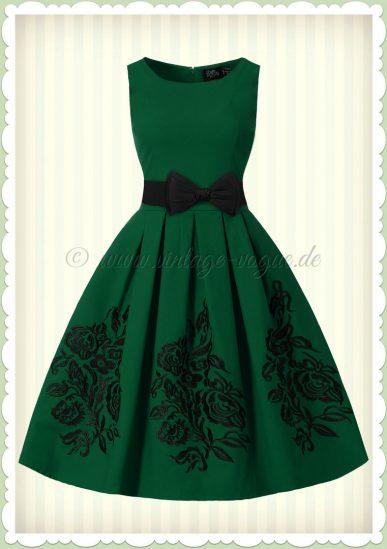 formal-luxus-kleid-grun-boutique