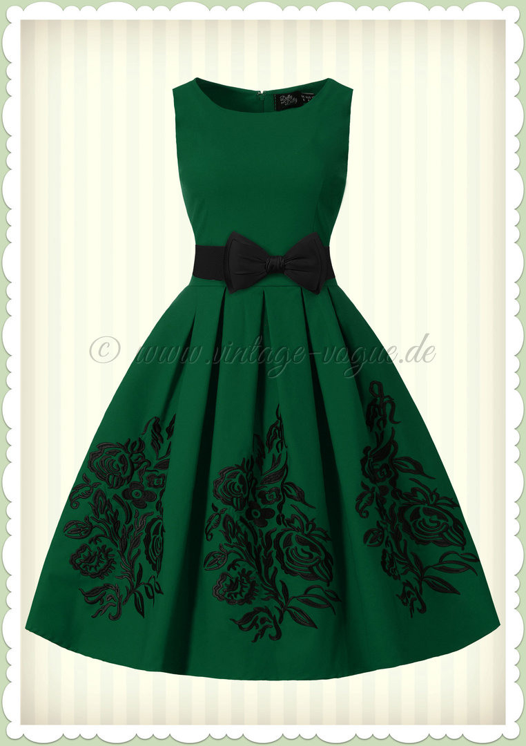 Formal Genial Kleid Grün Spezialgebiet10 Kreativ Kleid Grün Stylish