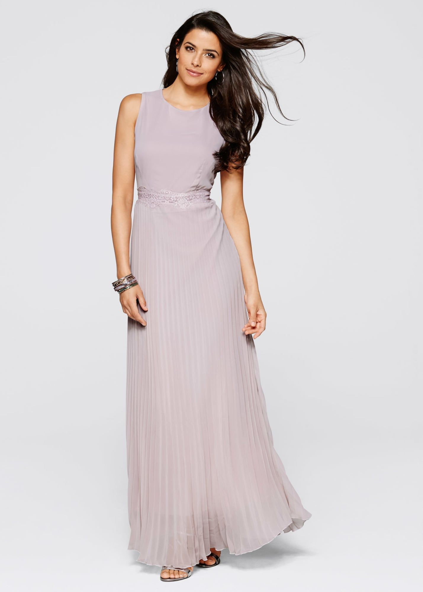 Formal Großartig Kleider Ab Größe 44 Stylish10 Elegant Kleider Ab Größe 44 Ärmel