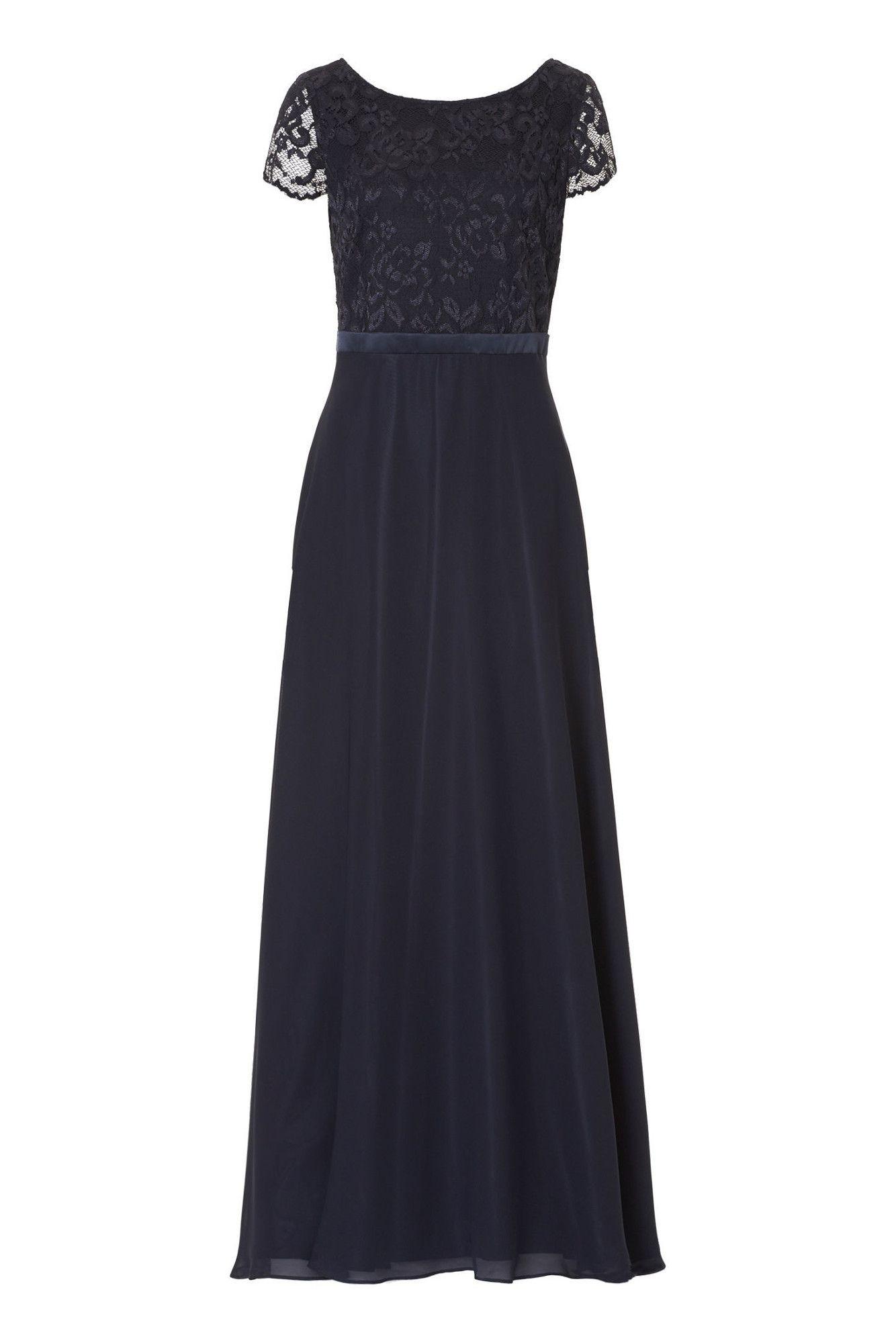 17 Leicht Langes Abendkleid Dunkelblau Boutique15 Genial Langes Abendkleid Dunkelblau Design