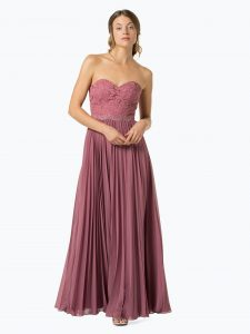 Cool Laona Damen Abendkleid Ärmel17 Top Laona Damen Abendkleid Stylish