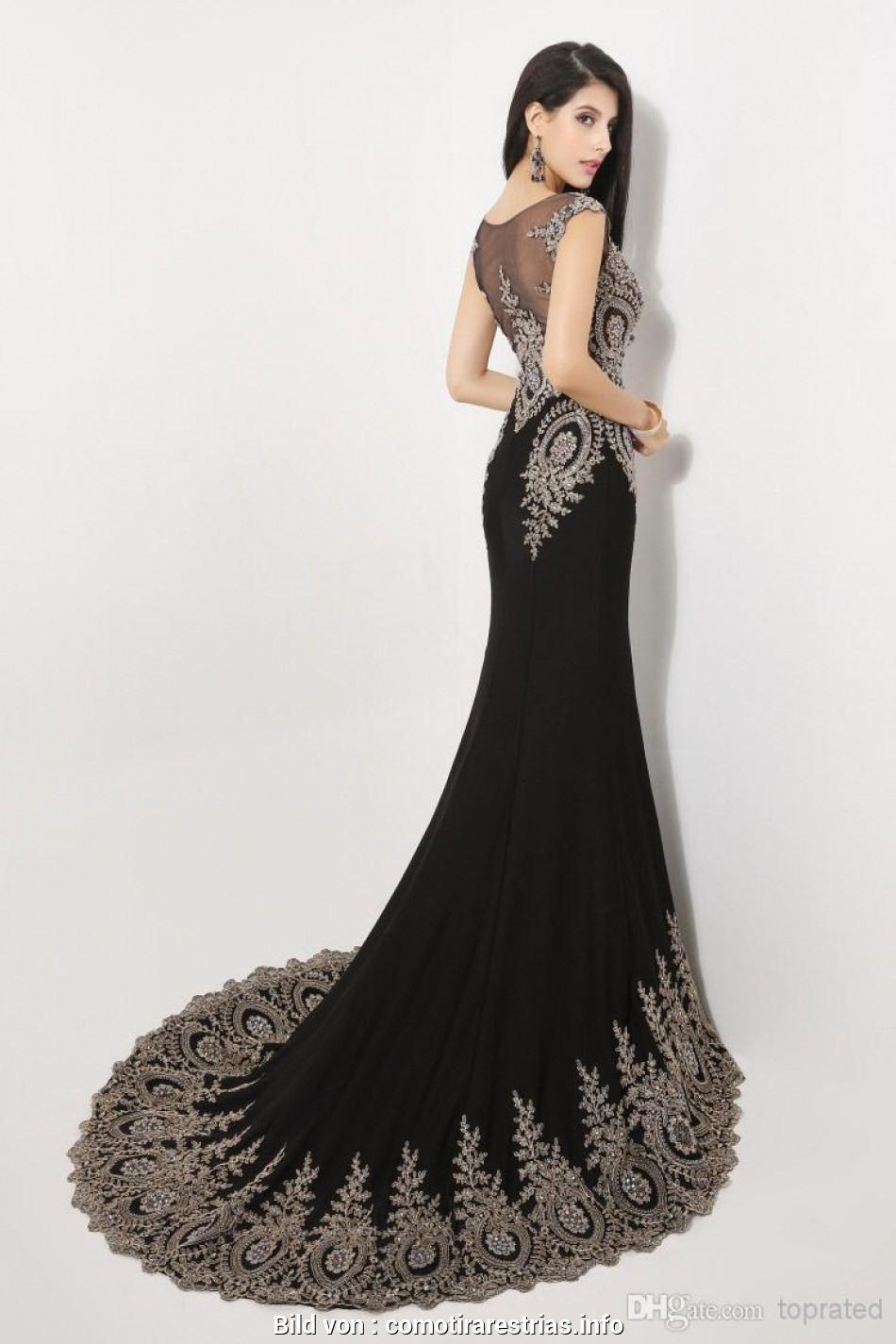 17 Perfekt P C Abendkleider Große Größen Stylish15 Elegant P C Abendkleider Große Größen Design