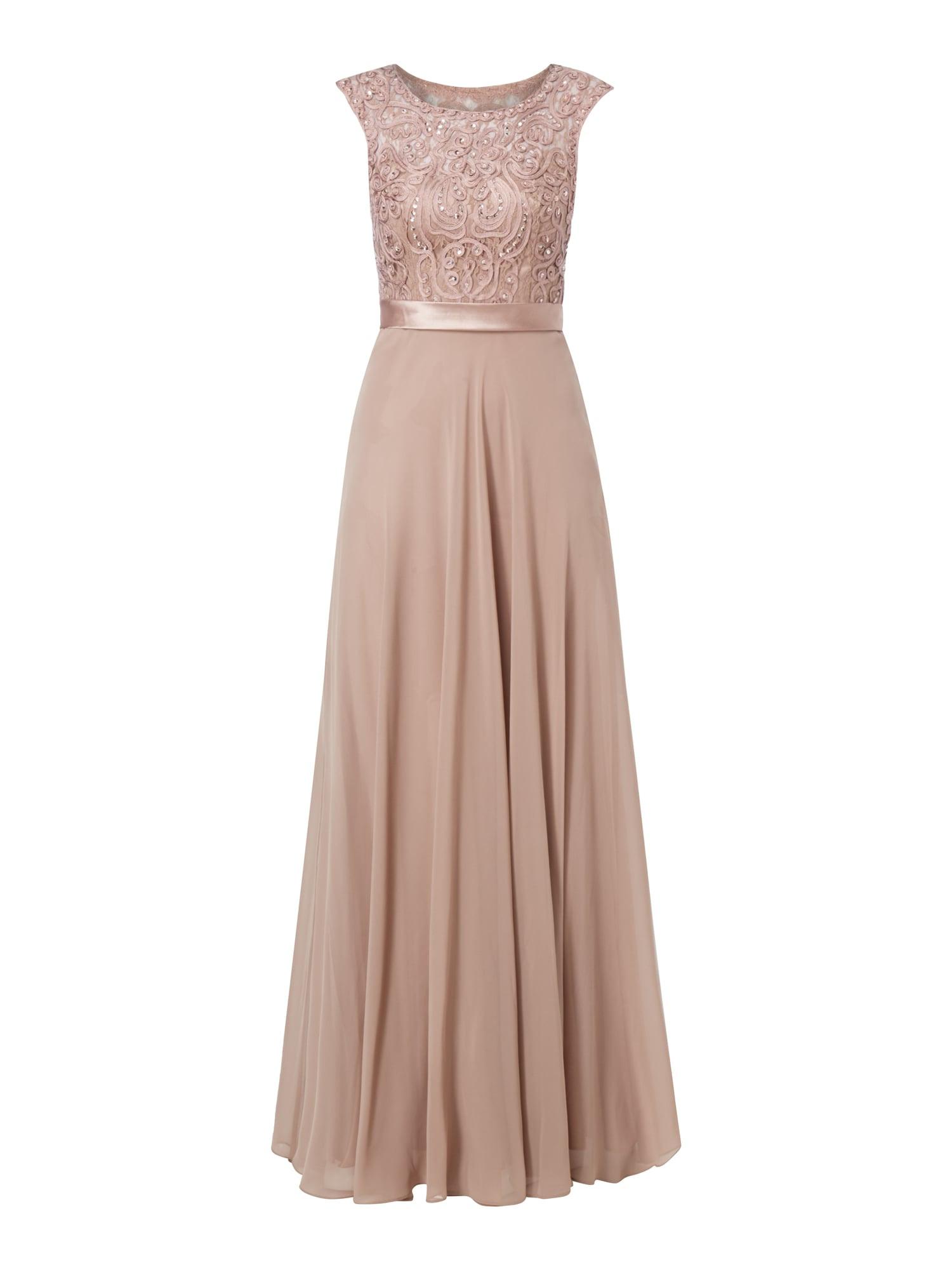 Erstaunlich P&C Abendkleider Niente Vertrieb13 Genial P&C Abendkleider Niente Stylish