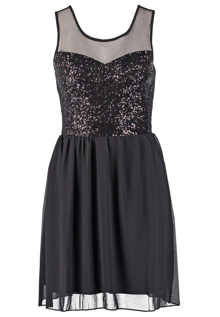 17 Einzigartig Schöne Kleider Bestellen Stylish15 Schön Schöne Kleider Bestellen Spezialgebiet