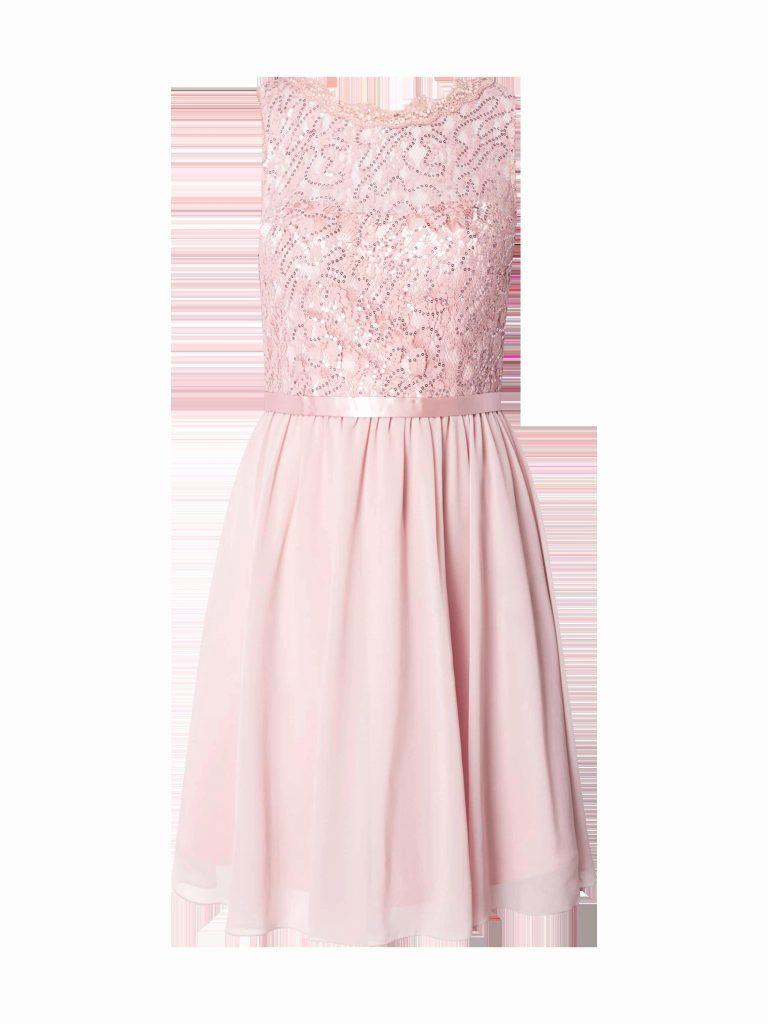 18 Schön Schöne Kleider Bestellen Design - Abendkleid