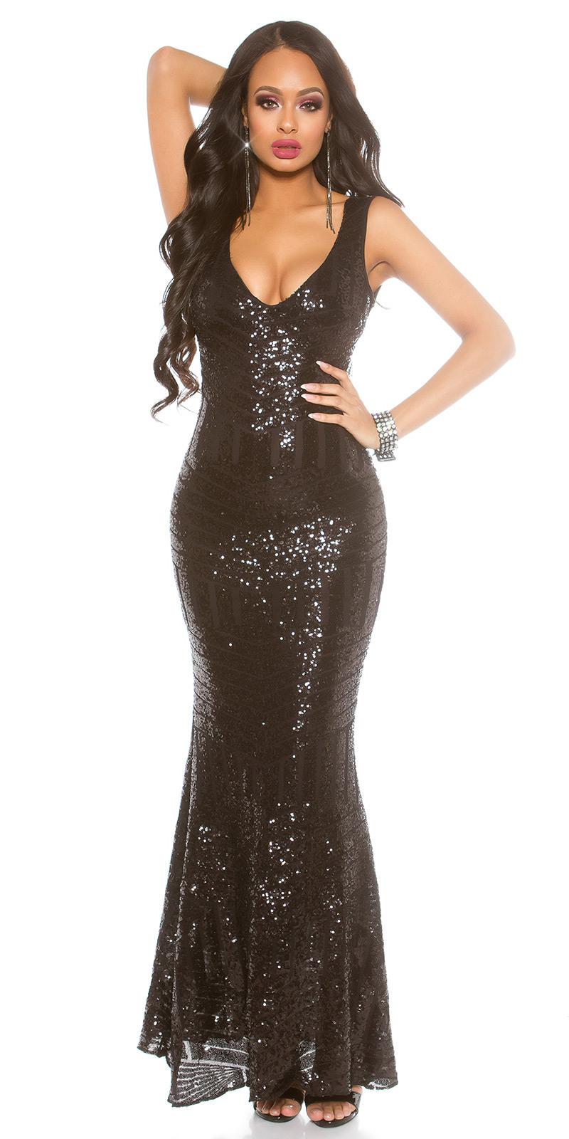 Abend Genial Schönes Abend Kleid Vertrieb13 Top Schönes Abend Kleid Design