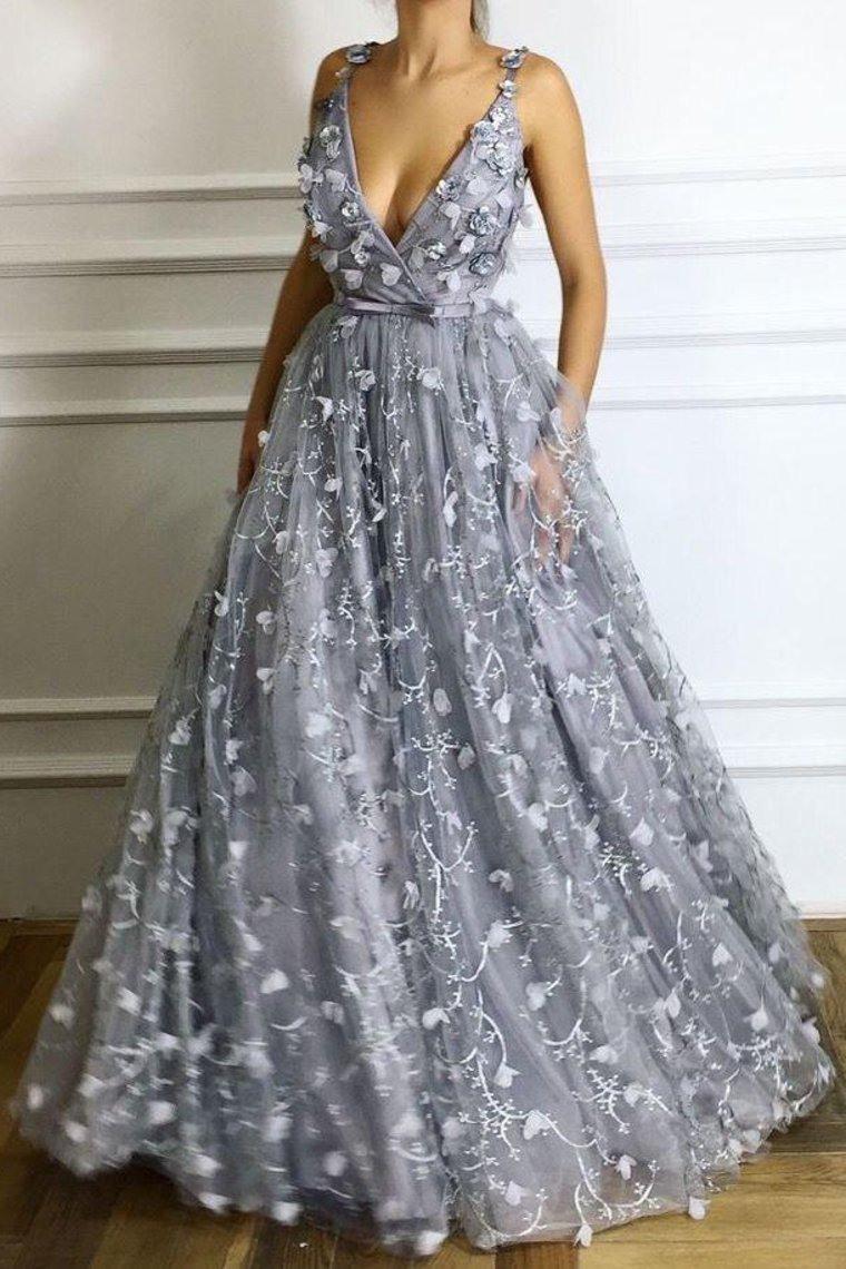 15 Genial Schönes Abend Kleid Ärmel Elegant Schönes Abend Kleid Vertrieb