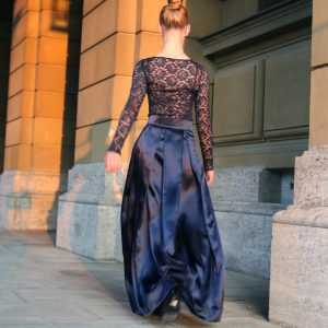 20 Erstaunlich Zweiteiliges Abendkleid Design13 Luxus Zweiteiliges Abendkleid Boutique