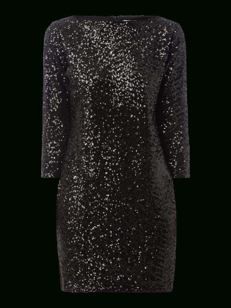 15 Luxus Abend Glitzer Kleid GalerieFormal Coolste Abend Glitzer Kleid Design