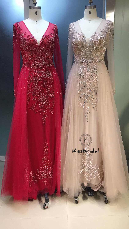 17 Kreativ Abendkleid Damen Stylish13 Großartig Abendkleid Damen Design