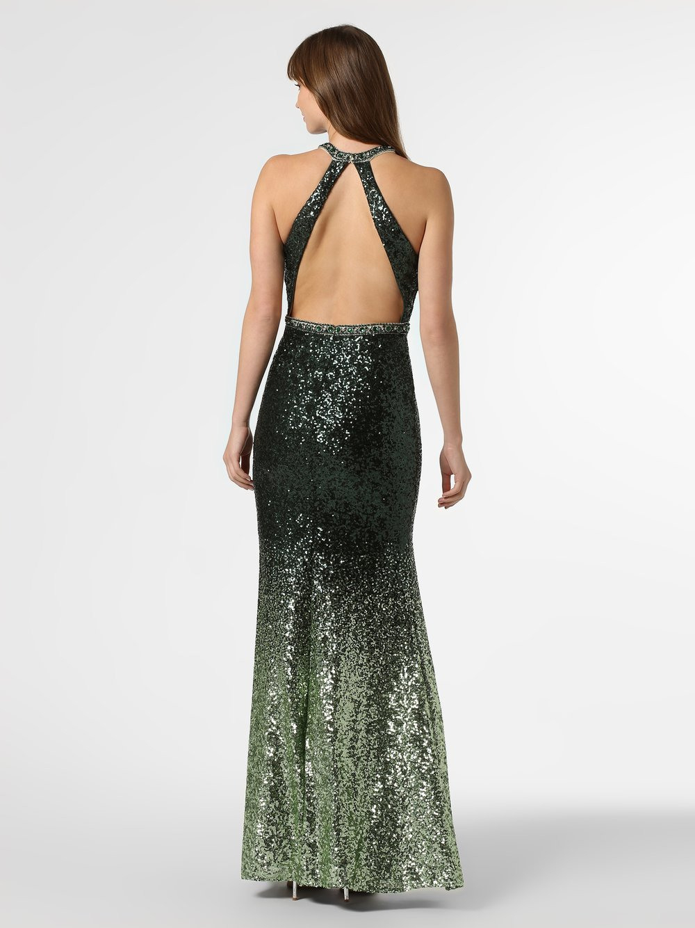 17 Einzigartig Abendkleid Mascara ÄrmelFormal Perfekt Abendkleid Mascara für 2019