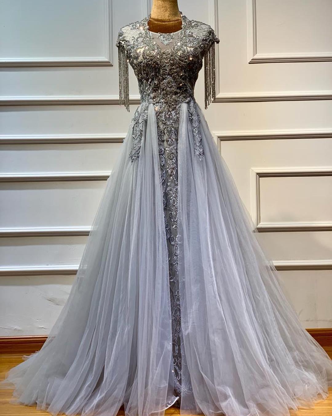 20 Kreativ Abendkleid Silber Bester Preis17 Einzigartig Abendkleid Silber Stylish