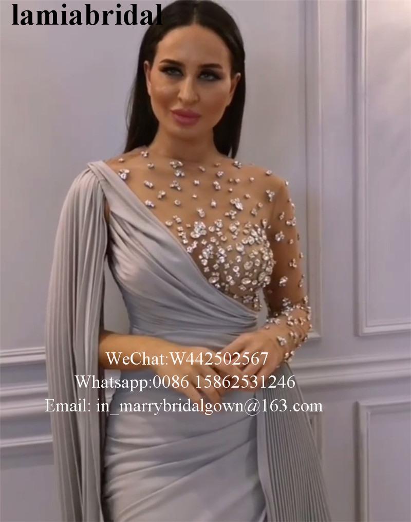 20 Schön Abendkleider Yousef Al Jasmi Spezialgebiet20 Schön Abendkleider Yousef Al Jasmi Ärmel