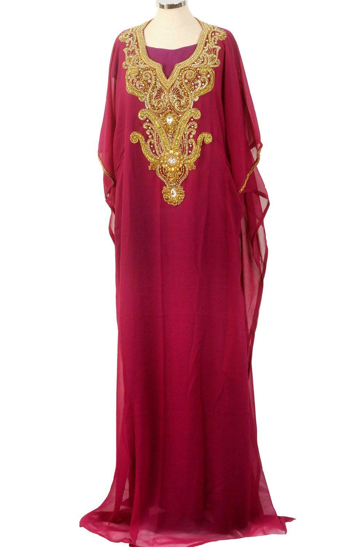 10 Genial Abendkleidung Vertrieb20 Elegant Abendkleidung Spezialgebiet