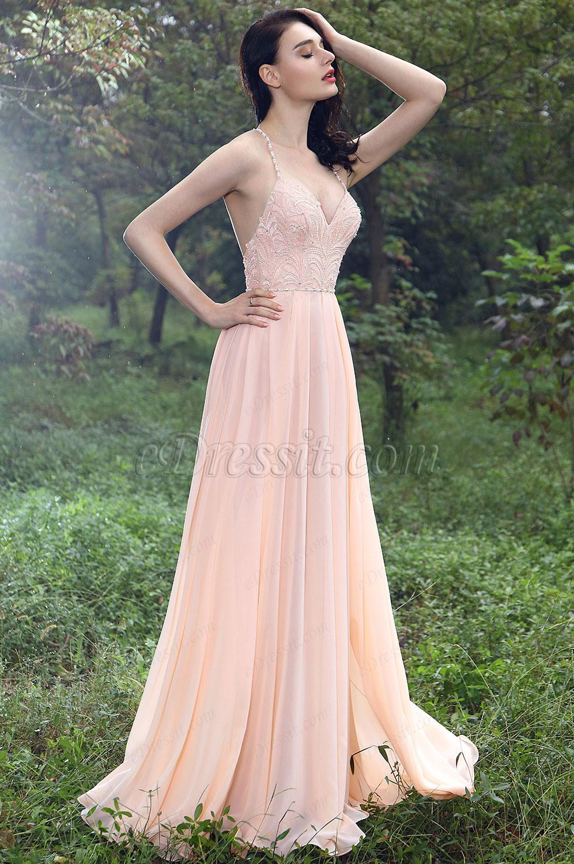Spektakulär Edressit Abendkleider Stylish20 Perfekt Edressit Abendkleider für 2019