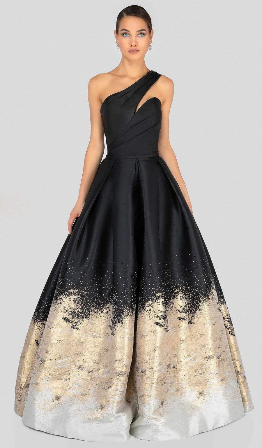 10 Leicht Terani Couture Abendkleid Boutique17 Einzigartig Terani Couture Abendkleid Vertrieb