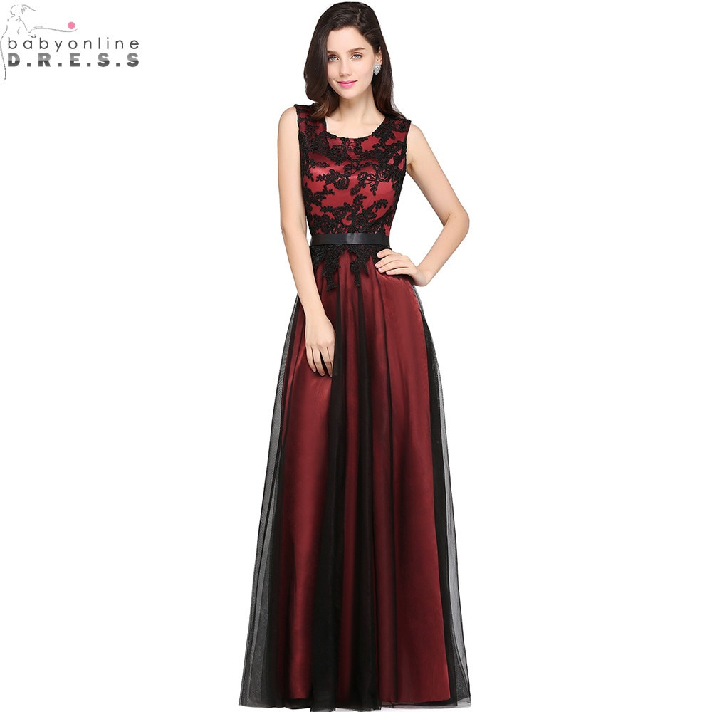 13 Coolste Abendkleid Lang Rot Spezialgebiet20 Einfach Abendkleid Lang Rot Stylish