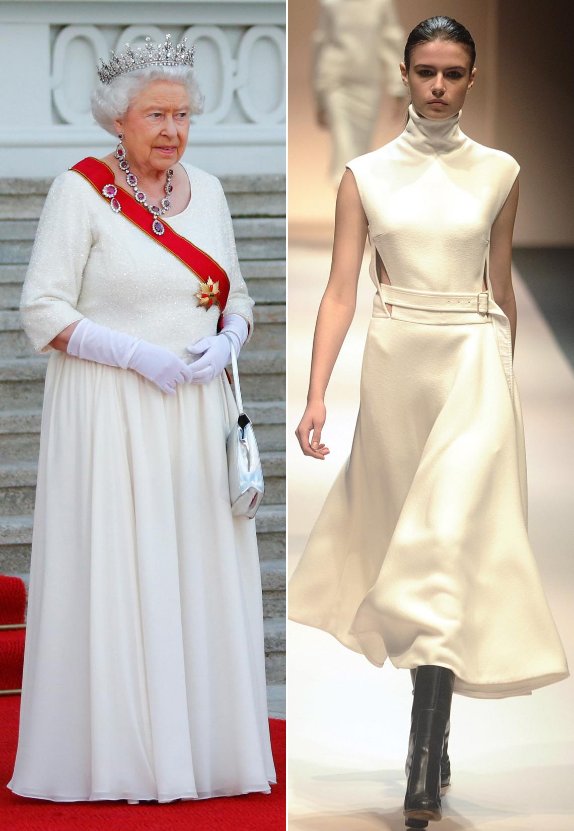 Spektakulär Abendkleider Queen Elizabeth Design15 Top Abendkleider Queen Elizabeth Galerie