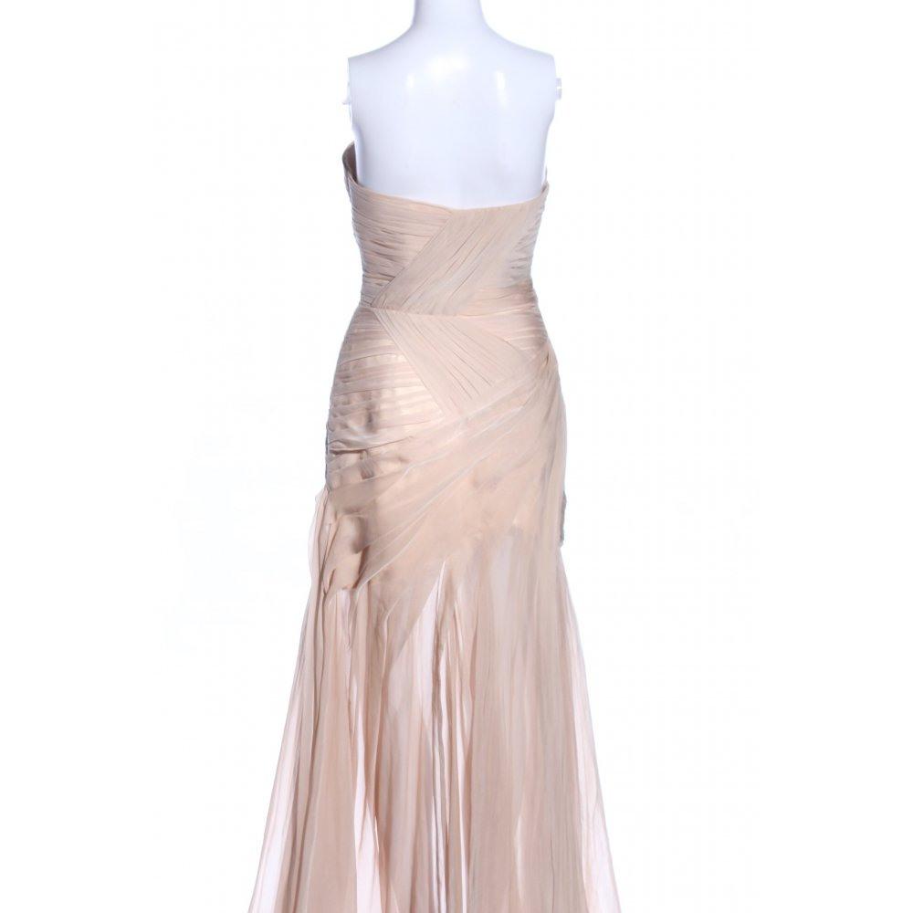 20 Leicht Edressit Abendkleider VertriebAbend Coolste Edressit Abendkleider Spezialgebiet