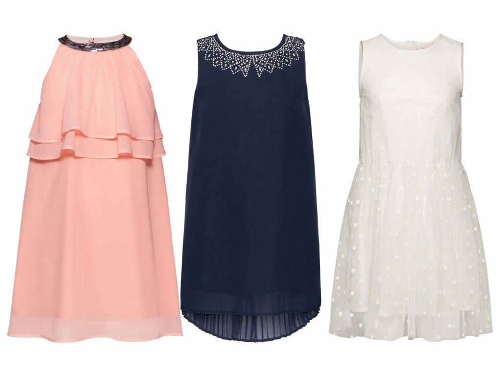 20 Top Festliche Kleider Online Shop Stylish - Abendkleid