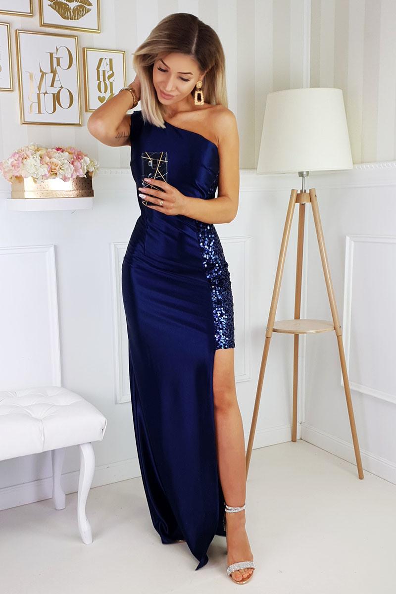 17 Einzigartig Off Shoulder Abendkleid für 201913 Genial Off Shoulder Abendkleid Design