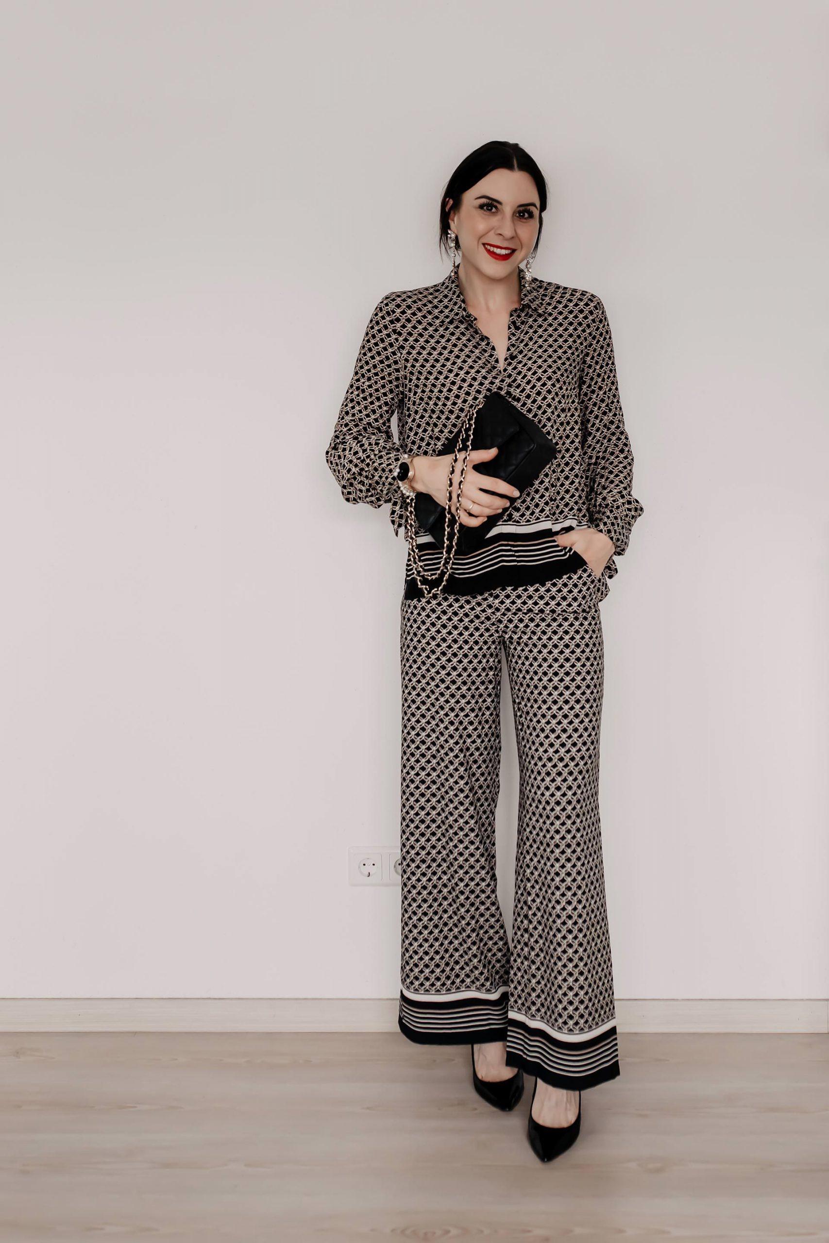 20 Kreativ Schicke Kleider Weihnachtsfeier ÄrmelAbend Cool Schicke Kleider Weihnachtsfeier Vertrieb