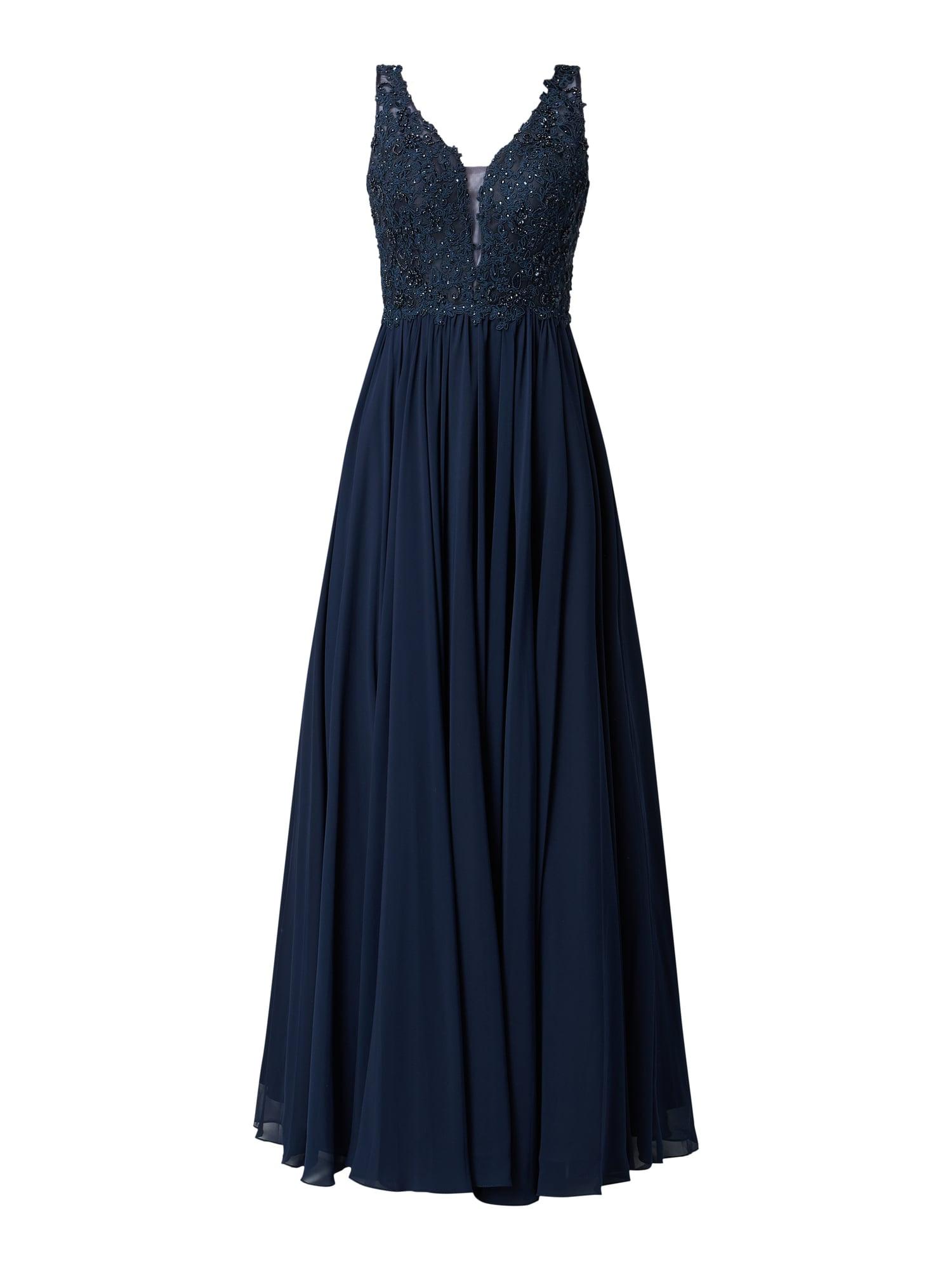 17 Luxurius Unique Abendkleid Blau Ärmel17 Luxus Unique Abendkleid Blau Vertrieb