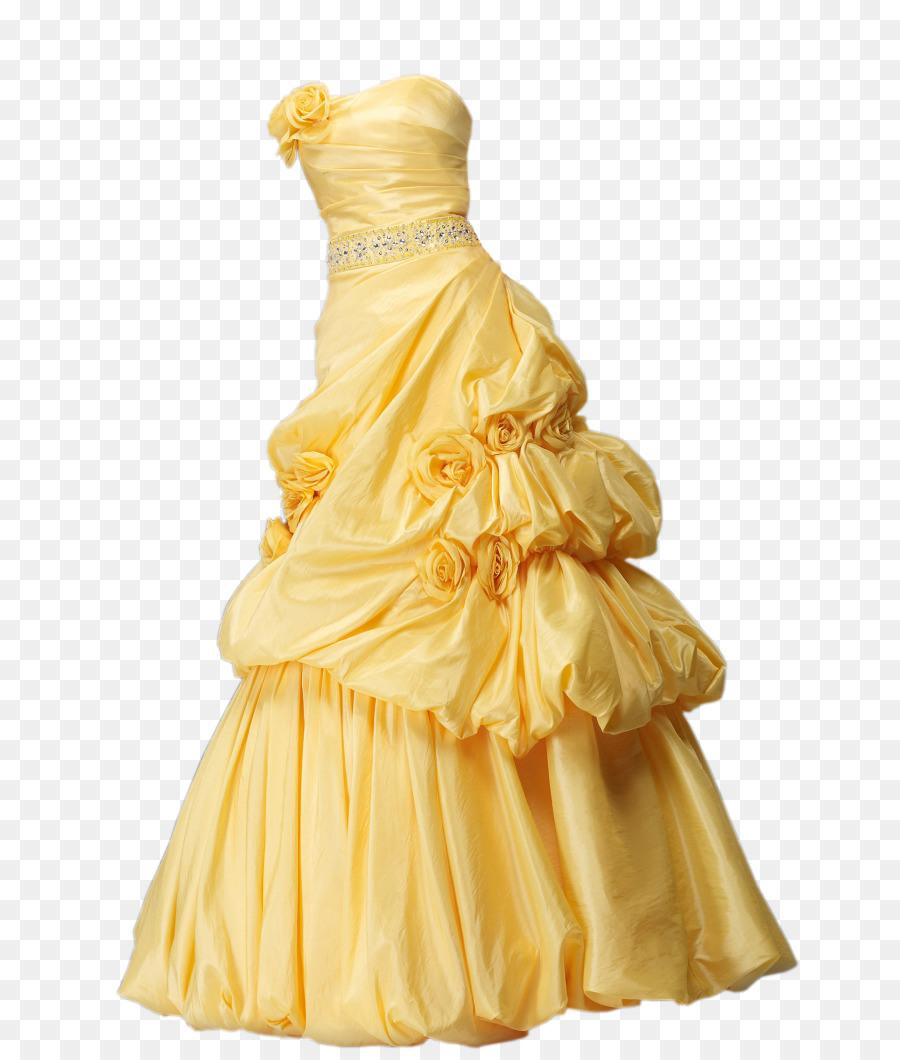 17 Großartig Abendkleid Transparent Boutique15 Großartig Abendkleid Transparent Design