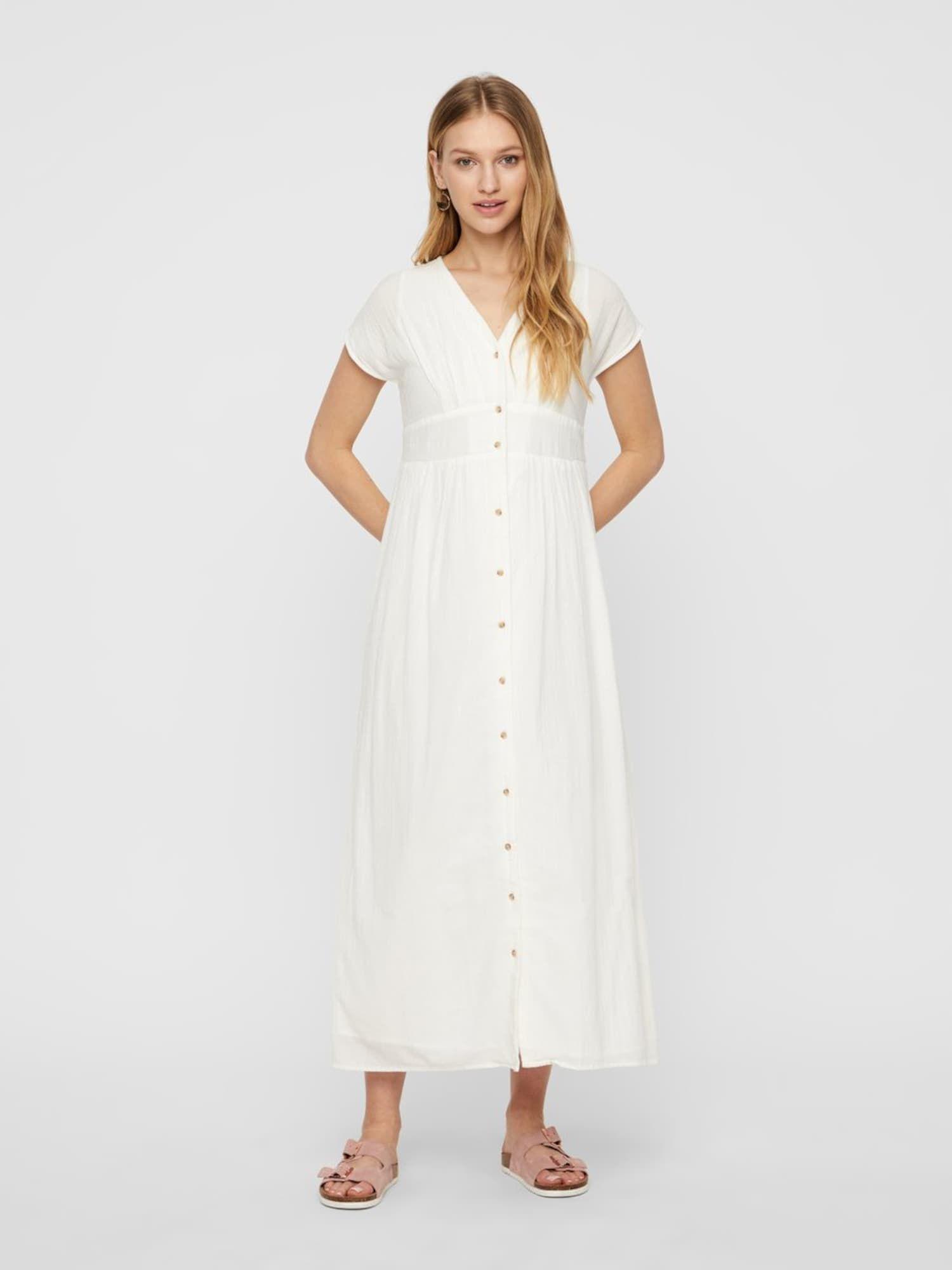 Designer Schön Abendkleid Vero Moda Bester PreisFormal Coolste Abendkleid Vero Moda Vertrieb