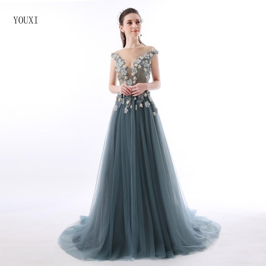 Abend Genial Abendkleider Dresses Boutique17 Genial Abendkleider Dresses Ärmel