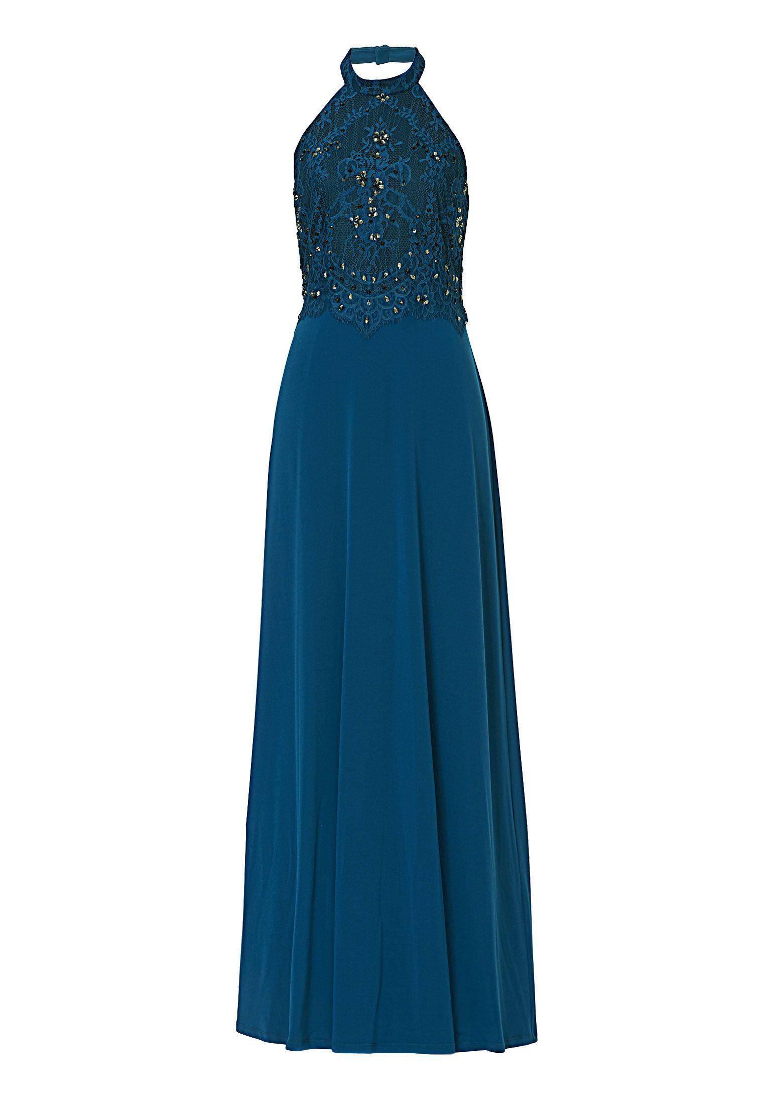 20 Luxurius Abendkleider Vera Mont Bester Preis20 Spektakulär Abendkleider Vera Mont Stylish