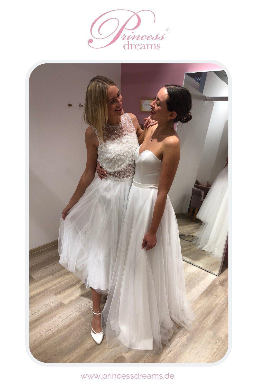 Leicht Brautgeschäft für 201915 Top Brautgeschäft Spezialgebiet