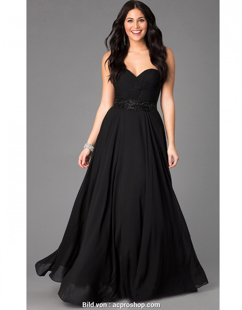Abend Großartig Ebay Abendkleid Lang Ärmel15 Schön Ebay Abendkleid Lang Boutique