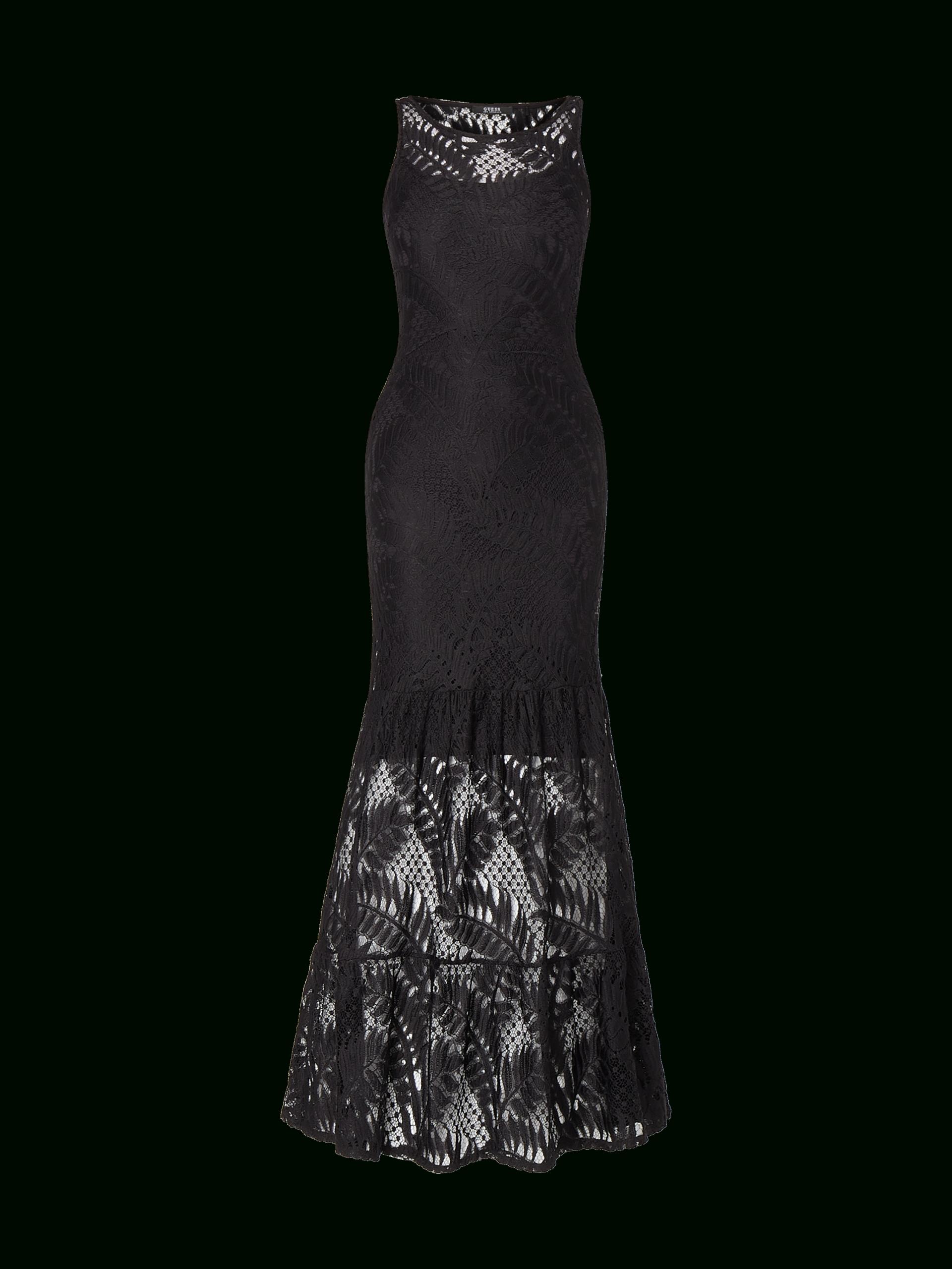 Abend Perfekt Guess Abend Kleid BoutiqueFormal Luxurius Guess Abend Kleid Design