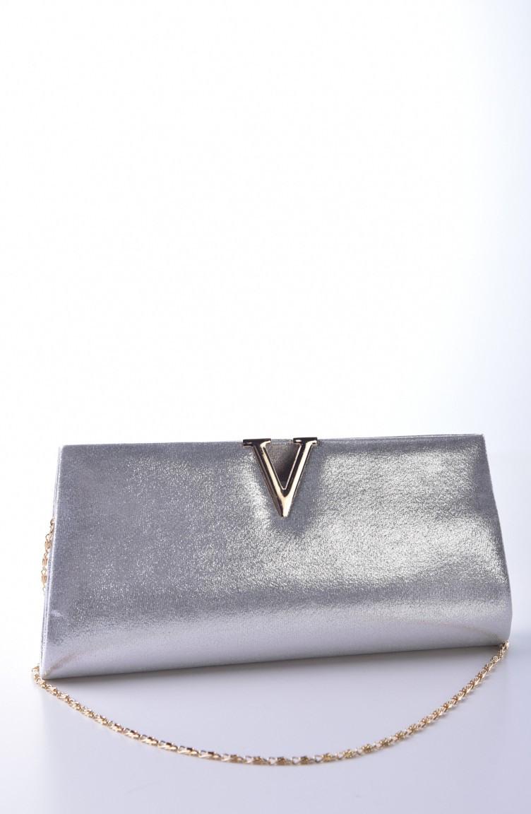13 Top Handtasche Zum Abendkleid Design17 Großartig Handtasche Zum Abendkleid Vertrieb